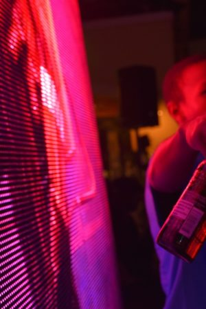 beer_blurred_background_bottle_club_holding_lights_man_nightclub-1534457