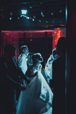 man-woman-bride-dress